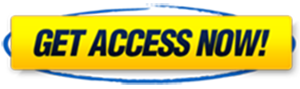 get-access-now-button