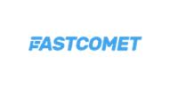 FastComet coupons