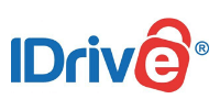 IDrive coupons