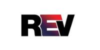 Rev coupons