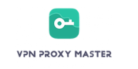 VPN Proxy Master coupons